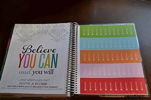 erin condren life planner now at staples kimworld With does staples make stickers