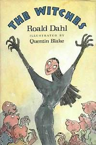 5 Classic Books All Children Should Have on Their ...