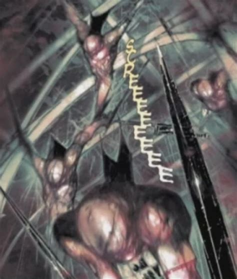 Ceiling Monster Silent Hill Wiki Fandom Powered By Wikia