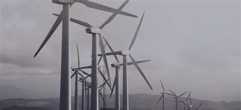Ветрогенераторы российского производства и их цена . Slark Energy интернетжурнал об альтернативной энергии
