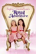 Sophia Grace and Rosie's Royal Adventure (2014) - Rotten ...