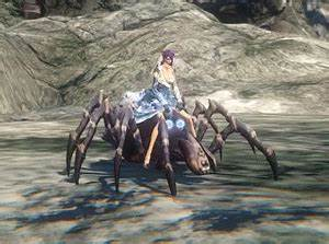 Parna's Coast gif library - Official Riders of Icarus Wiki