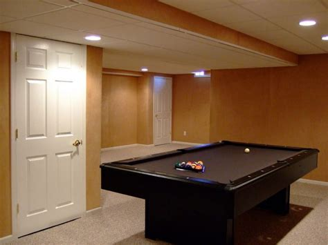 Basement Finishing Ideas With Stunning Interior Designs. Living In A Hotel Room. Modern Living Room And Kitchen Design. Texture Paint Designs In Living Room. Examples Of Living Room Decor. Minecraft Living Room Ideas. Decorating Ideas Living Room With Fireplace. Solid Oak Living Room Furniture. Ideas For Red Living Rooms