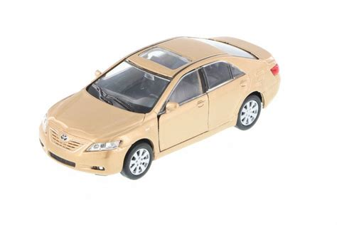 Toyota Diecast At Modeltoycars.com, Your Most Reliable