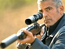 Will These Pro-Gun Control Celebrities Make Another Film ...