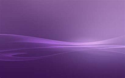 Purple Abstract Wallpapers Background Backgrounds Theme Desktop
