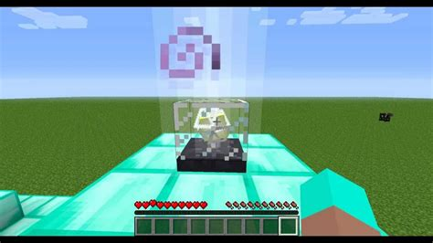 Minecraft Beacon Block Tutorial  Youtube. Gutter Cleaning Alpharetta Suv With Truck Bed. Usb Credit Card Readers Core Data Programming. Conference Calling On Skype Apple App Review. Where To Buy Cheap Ink Cartridges. Websites For Posting Free Ads. Accredited Online Veterinary Technician Programs. B2c Lead Generation Software. Things To Do In Downtown Boise
