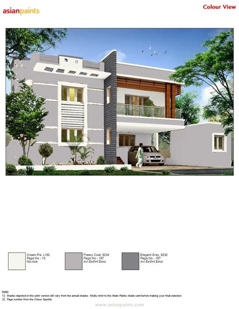 Bbrainz Home Design Sample  Awesome Home