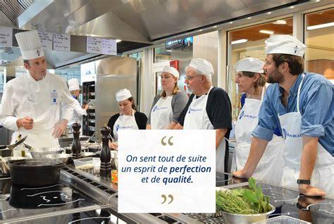 cours de cuisine ottawa avis ateliers cours de cuisine à par audren de
