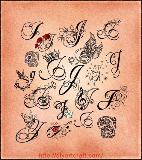 letter  tattoo ideas  pinterest  tattoo