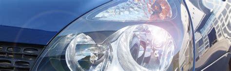 colormatic scheinwerfer klarsicht set colormatic 359248 scheinwerfer klarsicht set de auto