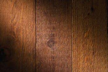paint rough cut pine walls home guides sf gate