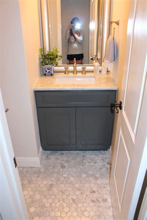 help me design my bathroom help me finish decorating my tiny guest bathroom