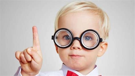 Wenn Eltern Aelter Werden Familie Der Pflicht by 4 Verschiedene Kinder Typen Und Was Sie In Der Kita