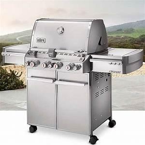 Weber Summit S 470 : weber product categories grill n propane page 2 ~ Frokenaadalensverden.com Haus und Dekorationen