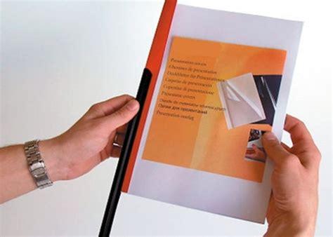 bureau en gros papier comment faire pour relier des feuilles de papier