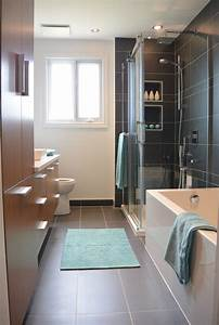 Renovation Mur Salle De Bain : fexa r novation de salle de bain qu bec ~ Preciouscoupons.com Idées de Décoration