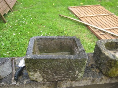 troughs for sale in limerick city limerick from