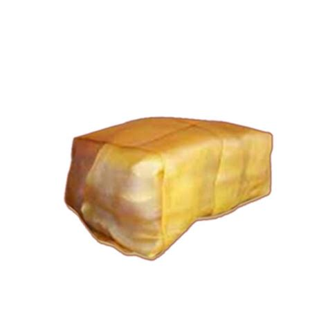 natural raw rubber  natural rubber isnr trader supplier jain trading  jalandhar