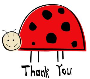 thank you clipart free thank you clip clipart panda free clipart images