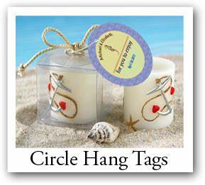 custom shape and size tags custom stickers canning jar With canning hang tags