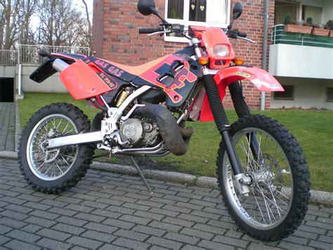 enduro mit straßenzulassung verkaufe gasgas 250 biete motorrad