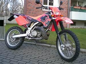 125ccm Enduro Mit Straßenzulassung : verkaufe gasgas 250 biete motorrad ~ Jslefanu.com Haus und Dekorationen
