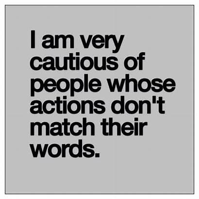 Fake Quotes Liars Quotesgram