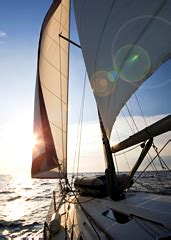 How Much Is Carefree Boat Club Membership by Carefree Boat Club Washington You Re On A Boat