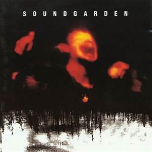 Soundgarden- Superunknown- Chris Cornell | In The Studio ...