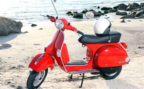 vespa px  motorcycles hd desktop wallpaper  auto