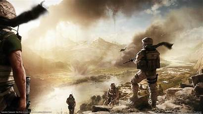 Army Rangers Ranger Wallpapers Iphone