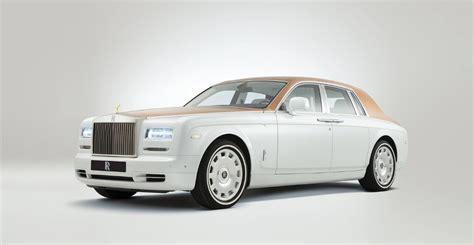 Rolls Royce 2019 : 2019 Rolls Royce Phantom Grand Mosque Edition Price