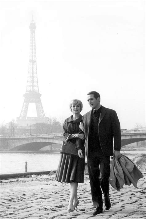 paul newman paris blues joanne woodward and paul newman paris blues 1961