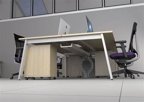 desk cable management desk cable management op switch ergonomic office