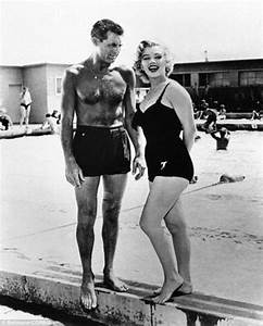 Miller Size Chart Dress Marilyn Monroe Would Wear Size 8 Today While
