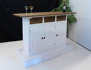 Bartresen Aus Glas : moderne pendelleuchten wohnzimmer ~ Sanjose-hotels-ca.com Haus und Dekorationen