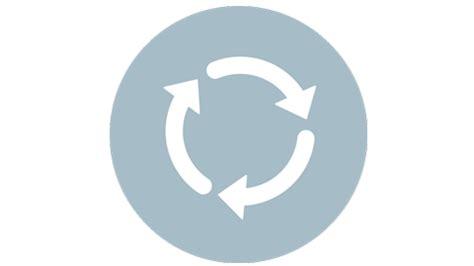 Environmental Sustainability | Bemis Company Inc.