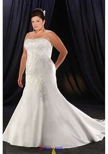 wedding dresses for chubby girls With bbw wedding dresses