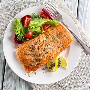 The 20 Fittest Foods According To Mens Fitness     Not Exactly On The  U0026quot Clean Food U0026quot  Diet  But
