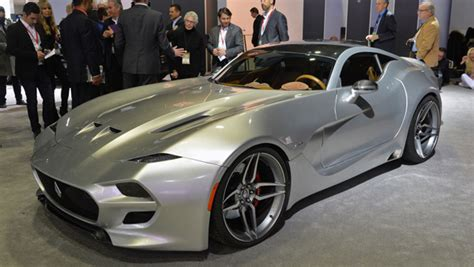 vlf force  concept  price  release date