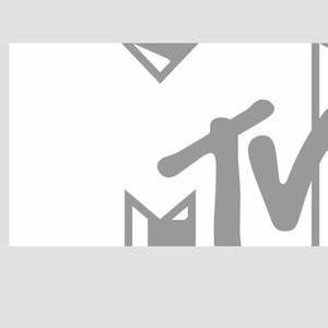 Original Masters by David Lee Garza MTV