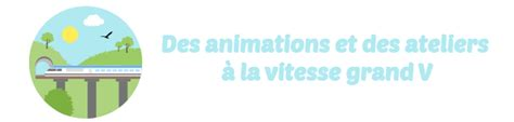 Contact Sncf Modification Billet by Animations Idtgv