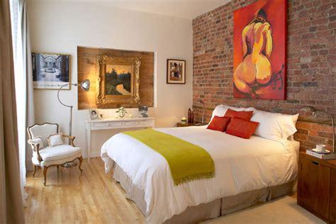 décoration mur chambre à coucher decoration chambre a coucher peinture on d interieur