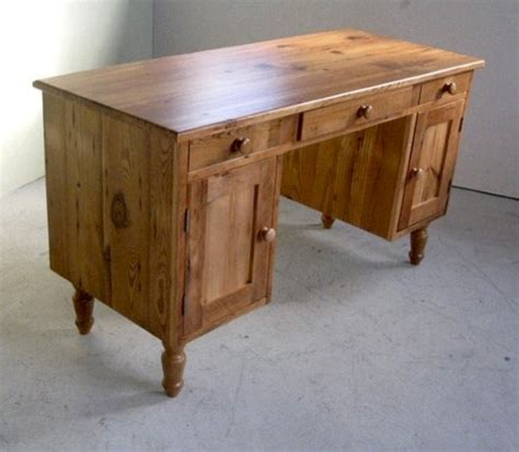 old style wooden desk antique style wooden desk for bedroom farmhouse boston
