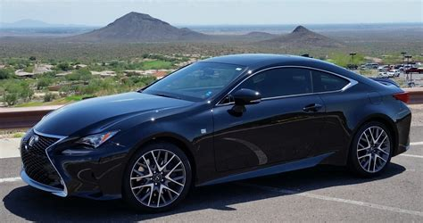 custom lexus rc 350 show us your lexus rc350 rcf photos page 2 lexus