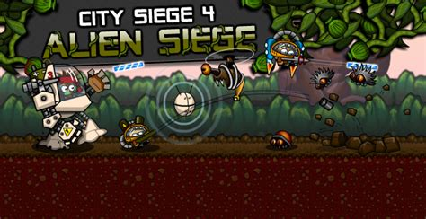 city siege 4 city siege 4 siege play on armor