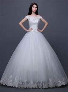 Compare prices on off the shoulder corset dress online for Corset for under wedding dress