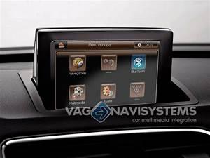Gps Audi A1 : touch navigation system navitouch wince gps multimedia audi a1 q3 radio media center ~ Gottalentnigeria.com Avis de Voitures