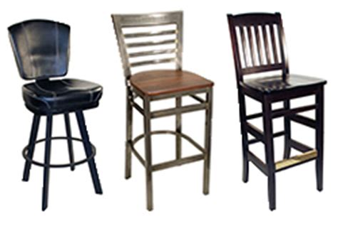 commercial bar stools bar restaurant furniture